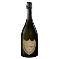 Dom Pérignon - Vintage