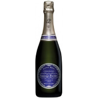 Laurent Perrier - Ultra Brut