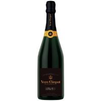 Veuve Clicquot Carte Jaune - Extra Brut