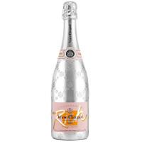 Veuve Clicquot Carte Jaune - Rich Rosé