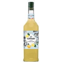 Citron Blanc