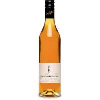 Abricot du Roussillon - Giffard