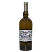 Absinthe de Pontarlier - Distillerie Guy