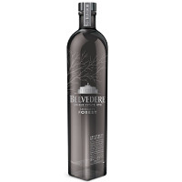 Vodka Belvedere Smogory Forest