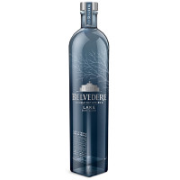 Vodka Belvedere Lake Bartezek