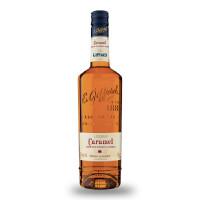 Liqueur Caramel & Cognac - Giffard