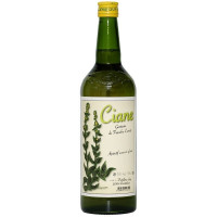 Ciane - Distillerie Guy