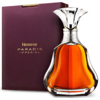 Cognac Paradis Imperial - Hennessy