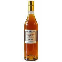 Cognac VSOP Fine Champagne - Domaine Chainier