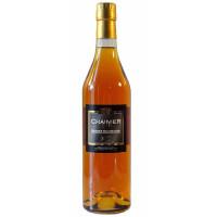 Cognac XO Grande Champagne - Domaine Chainier