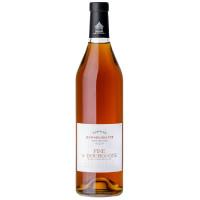 Fine de Bourgogne - Domaine Jeannin Naltet