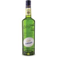 Liqueur de Melon Vert - Giffard