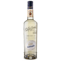 Liqueur de Noisette - Giffard