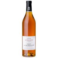 Marc de Bourgogne - Domaine Jeannin Naltet