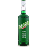 Peppermint Pastille - Giffard