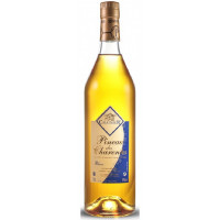 Pineau des Charentes Blanc - Domaine Chainier