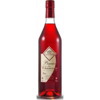 Pineau des Charentes Rosé - Domaine Chainier