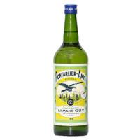 Pontarlier Anis - Distillerie Guy
