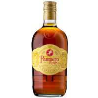 Rhum Especial - Pampero