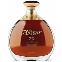 Rhum XO - Zacapa