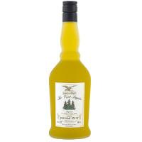 Vert Sapin - Distillerie Guy
