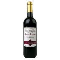 Blaye Côtes de Bordeaux Prestige