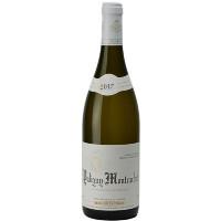 Puligny Montrachet - Blanc