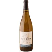Saint Joseph Cuvée Prestige