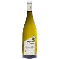 Sauvignon Blanc (IGP)