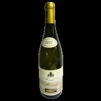 Meursault - Blanc