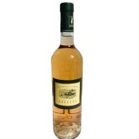 Côtes de Provence Hautes Restanques Rosé