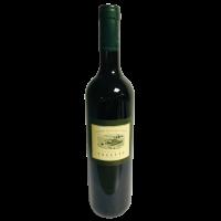Côtes de Provence Hautes Restanques Rouge