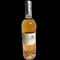 Côtes de Provence Tradition Rosé