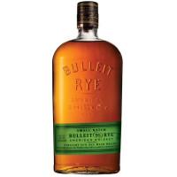 Bulleit - Rye