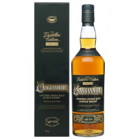 Cragganmore - Distillers Edition