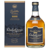 Dalwhinnie - Distillers Edition