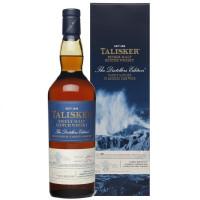 Talisker - Distillers Edition