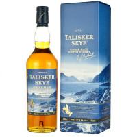 Talisker - Skye
